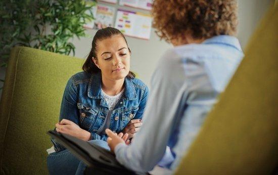 É tempo de se autoavaliar e incentivar os professores a fazerem o mesmo