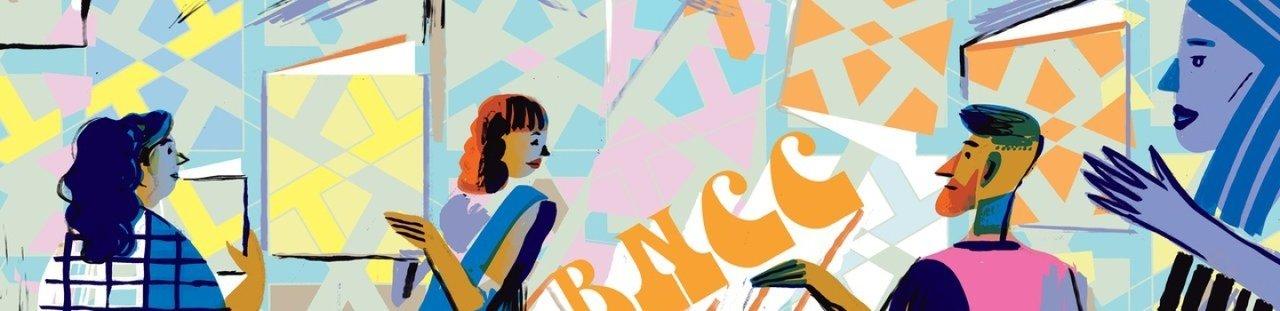 BNCC imagem Gestão Educacional