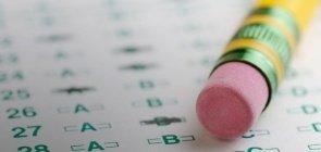 Como explicar aos alunos o cálculo da nota do Enem