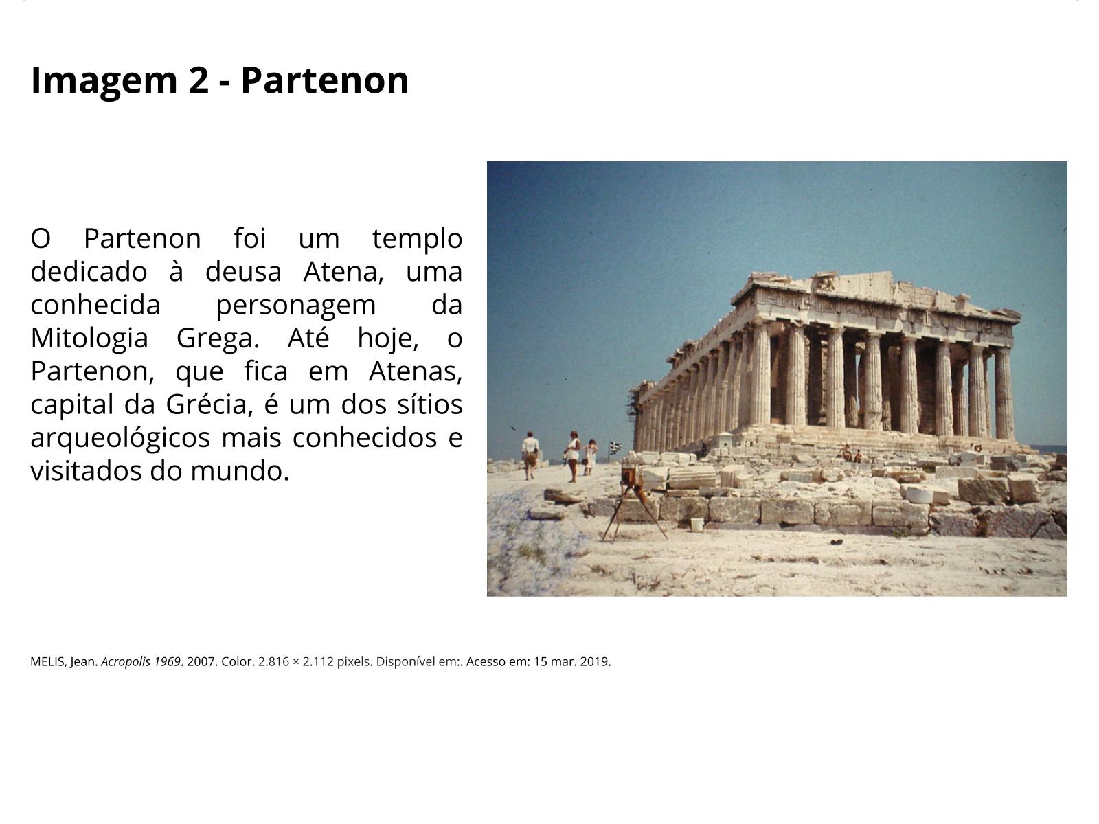 As Mitologias Greco-romana, Africana, Indígena e a Ideia de Mito