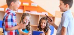 Como usar os gêneros digitais em sala de aula