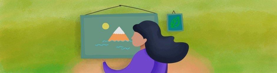 O que é o raciocínio geográfico e como desenvolvê-lo com seus alunos