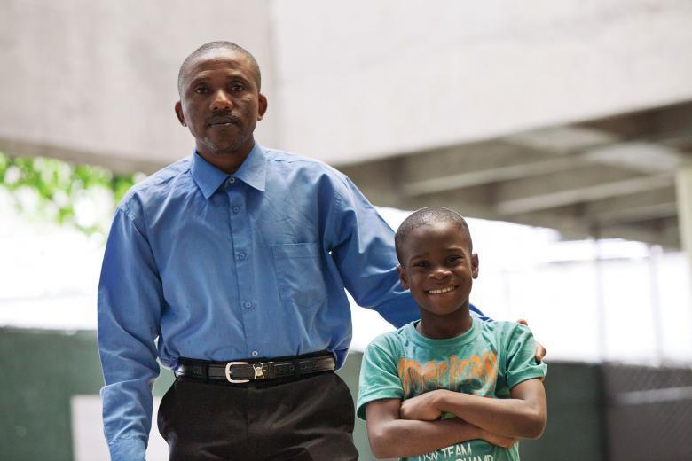 ne-280-reportagem-direito-educacao-haiti