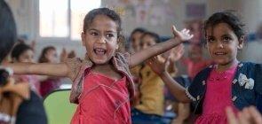 Educação Infantil: precisamos de mais 9,3 milhões de professores até 2030