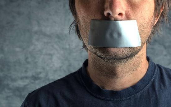 ONU diz que Escola Sem Partido pode causar censura