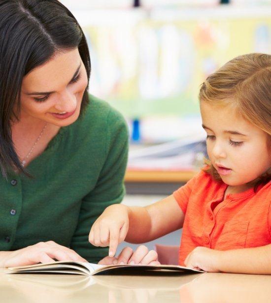 Sugestões para as crianças darem os primeiros passos no mundo da leitura
