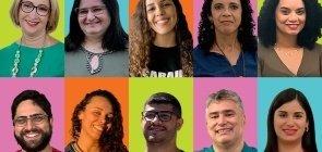 Prêmio Educador Nota 10: conheça indicações literárias dos professores vencedores de 2020