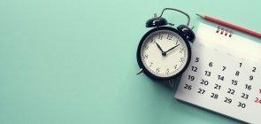 Como fazer uma boa gestão do tempo durante a quarentena?