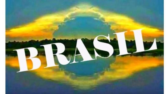 Brasil - diversidade cultural