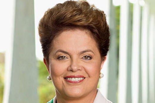 A Constituição de 1932 garantiu os primeiros votos de mulheres no Brasil e 78 anos depois Dilma Rousseff é eleita a primeira presidente do país.