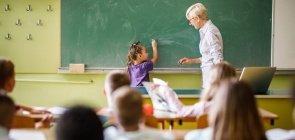 21 qualidades para fazer a diferença na Educação