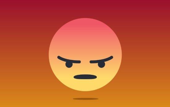 10 dicas para acabar com o ódio no Facebook