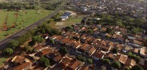 No interior de São Paulo, pequena cidade abre vagas na Educação