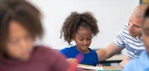 Como organizar atividades no contraturno escolar e ajudar no aprendizado