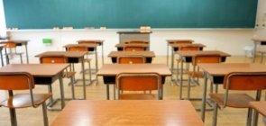 Barretos (SP) abre mais de 150 vagas para professores e gestores escolares