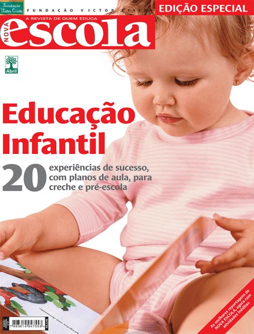 Edição 17