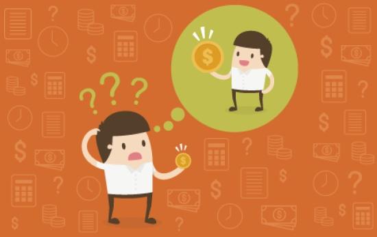 Por que os professores dizem que os dados do Inep sobre seus salários são irreais