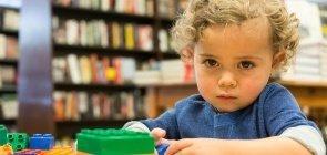 Autismo: conheça o PRT e Denver, duas abordagens para trabalhar com crianças com autismo