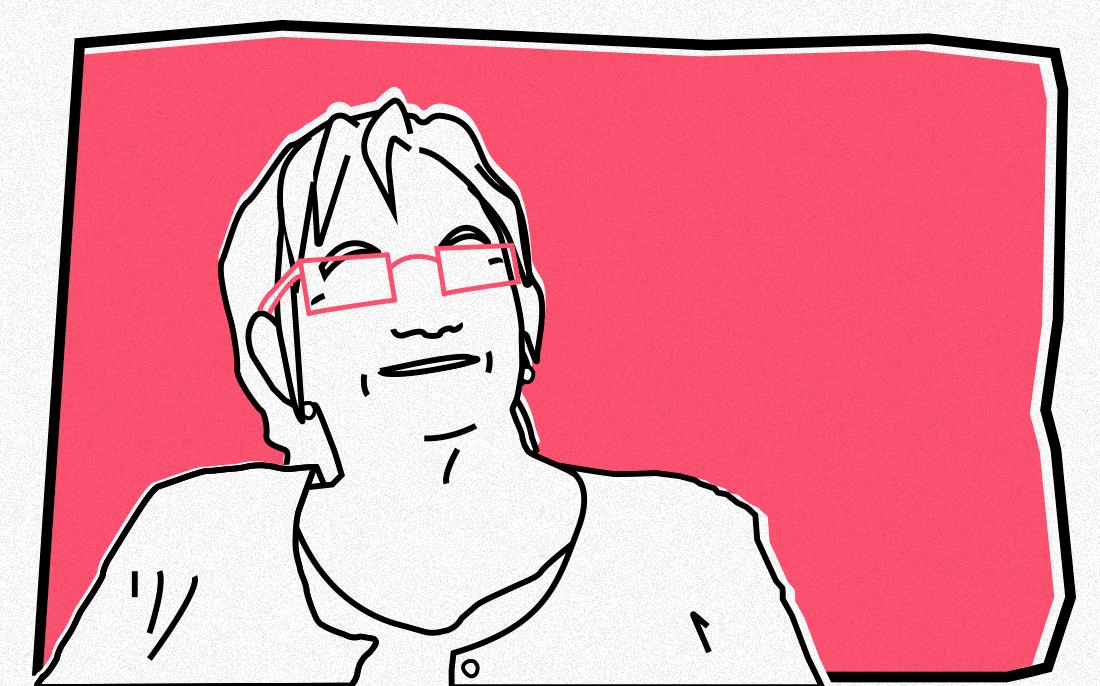 Resultado de imagem para Mulher fora da lei, imagem,desenho