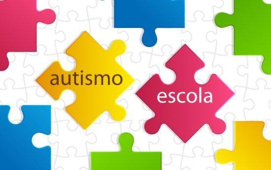 Inclusão de autistas, um direito que agora é lei