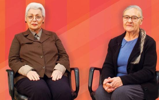 Emilia Ferreiro: papel das expectativas dos professores sobre a aprendizagem dos alunos
