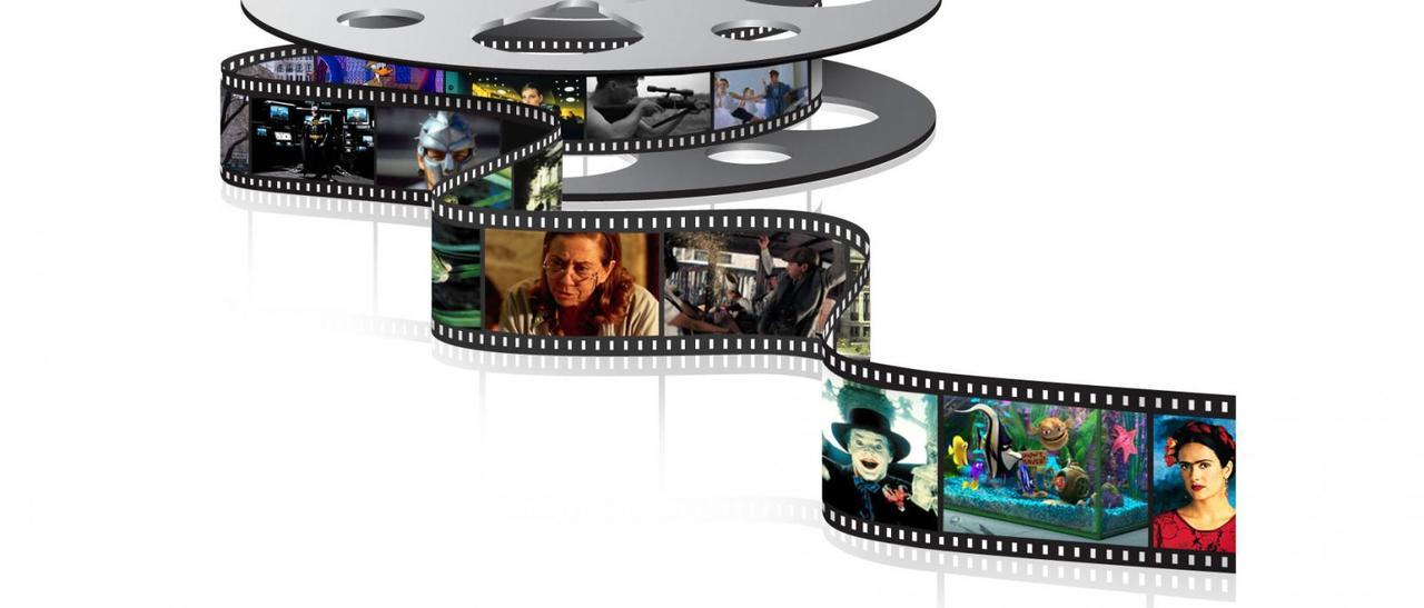 O cinema como um aliado