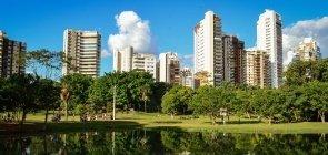 Em Goiás, cidade do interior abre vagas para professores
