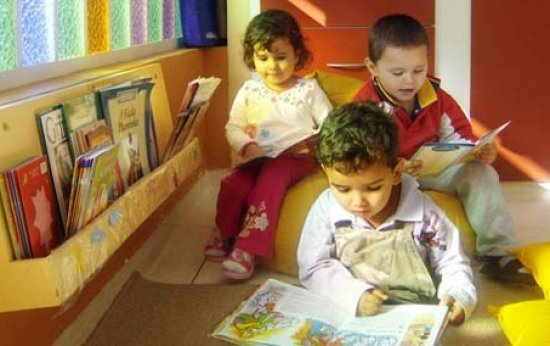e566d418bf9 Educação Infantil