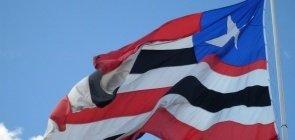Bandeira do estado do Maranhão