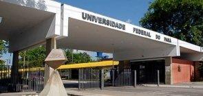 UFPA abre oportunidades para docentes em diferentes áreas