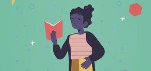 2º Roteiro do gestor: Pensando sobre metodologias ativas em aulas a distância