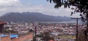 Município em Santa Catarina abre concurso público em Educação