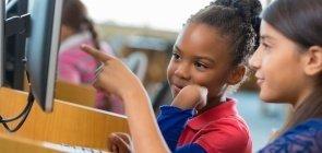 A Educação Integral e o papel do gestor escolar