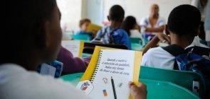 Censo Escolar: próximo passo é entender situação do aluno