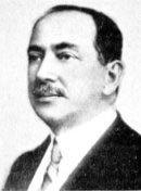 Versos de Joaquim Osório Duque Estrada (1870-1927)