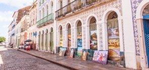 Cidade no Maranhão abre concurso público com vagas na Educação