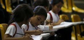 Censo Escolar 2019: veja as orientações do INEP para gestores escolares