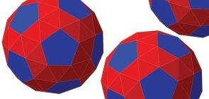 Por que usar diferentes representações geométricas nos anos iniciais?