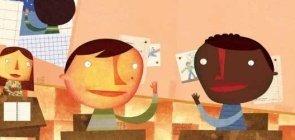 3 histórias sobre a importância de questionar