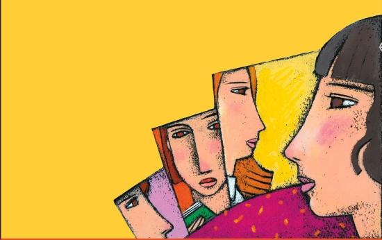 Livro 2: Três Dimensões Educacionais, de Yves de La Taille