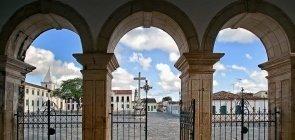Oportunidades para professores na região metropolitana de Aracaju