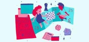 Para baixar: 5 jogos para usar com planos de aula