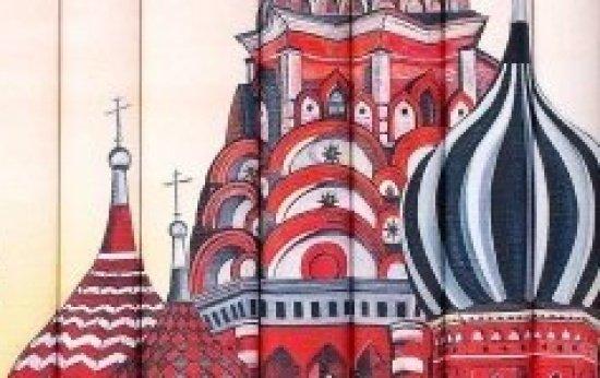 Literatura russa tem mais em comum com Brasil do que se imagina