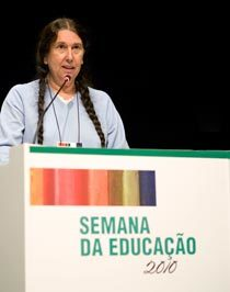 Foto: Marina Piedade