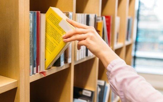 8 livros que todo gestor escolar deveria ler (e compartilhar)