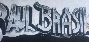 Raul Brasil: a escola por trás das manchetes