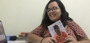 Literatura juvenil: conheça livro sobre racismo e violência policial