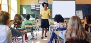 Como estabelecer regras na escola que colaborem com o processo formativo