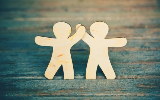 Observação de aula e relação com o coordenador pedagógico