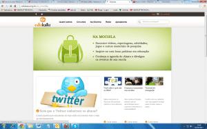 edukatu_site_post_tecnologia